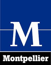 ville_montpellier