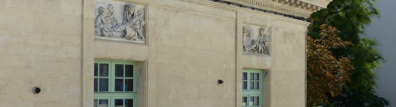 Association Quartier Carnot
